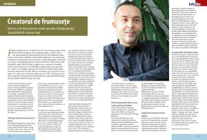 Infolife decembrie 2012