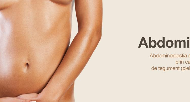 abdominoplastia_slide3