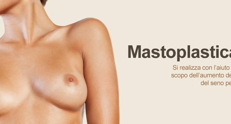 mastoplastica