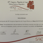 certificate-11