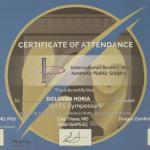 certificate-22