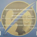 certificate-25