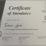 certificate-30