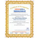 certificate-34