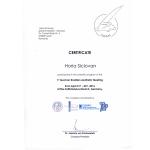 certificate-35