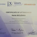 certificate-39
