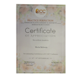 certificate-41