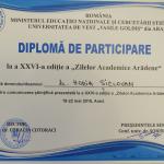 certificate-44