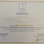 certificate-46