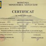certificate-48