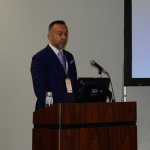 Speaker la The 23rd  Congress of the International Society of Aesthetic Plastic Surgery (ISAPS) – Kyoto, Japan, 2016