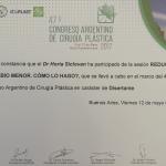 certificate-18
