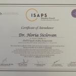 certificate-20