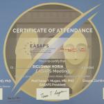 certificate-23