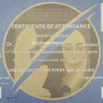 certificate-24