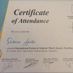 certificate-29