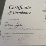 certificate-31