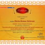 certificate-33