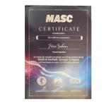 certificate-37