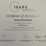 certificate-40