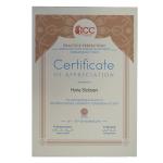 certificate-42