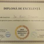 certificate-43