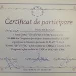 certificate-45