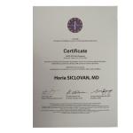 certificate-47