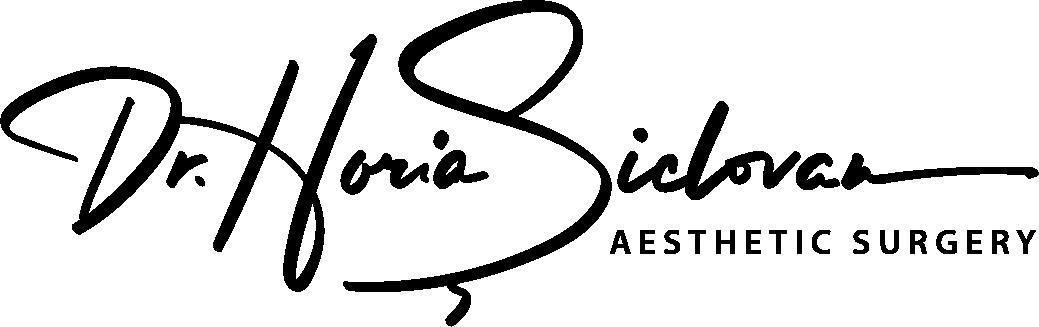Horia Siclovan